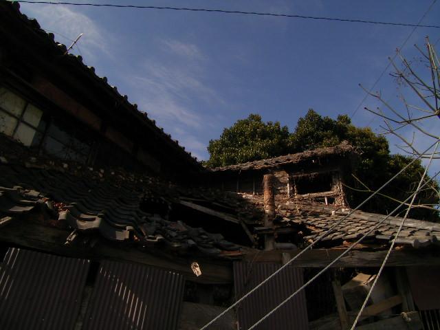 yamato0843.jpg