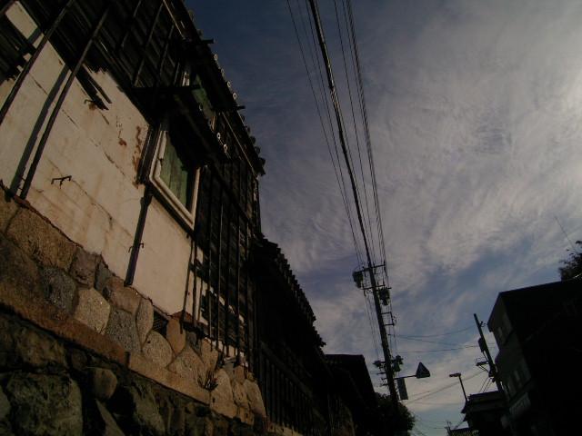 yamato0847.jpg