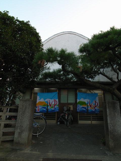 yasunoyu2126.jpg