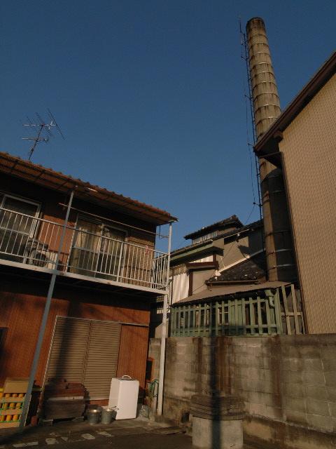 yasunoyu2130.jpg