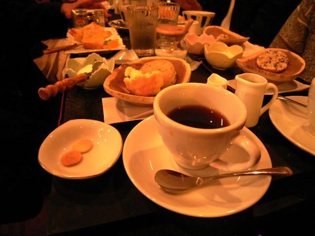 yobitsugi-off0059.jpg