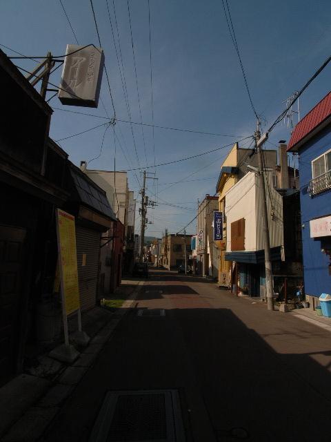 yoichi2674.jpg