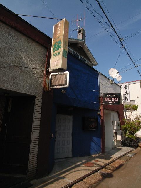 yoichi2677.jpg