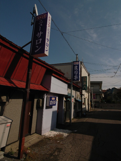 yoichi2678.jpg
