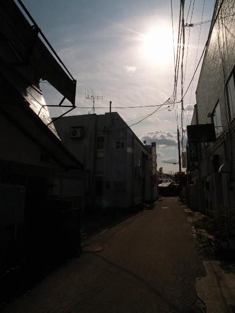 yoichi2682.jpg