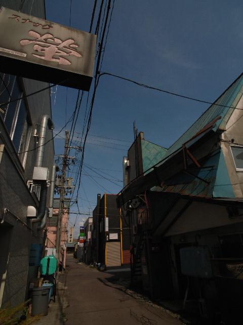 yoichi2683.jpg