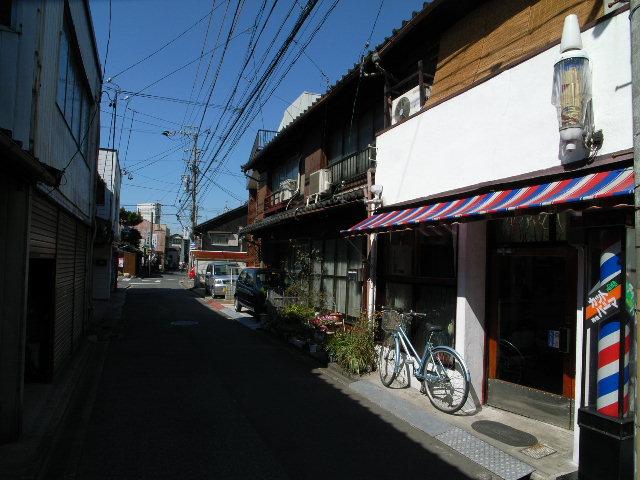 yosamu1189.jpg