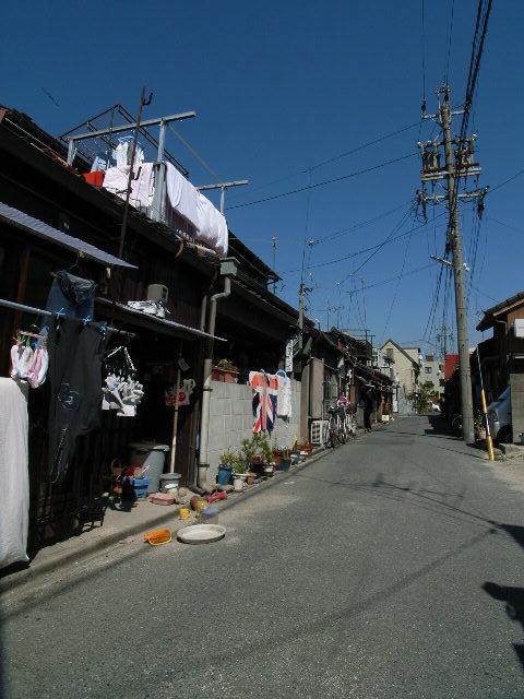yosamu1190.jpg