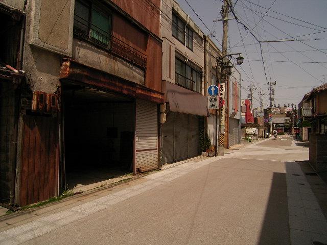 yoshizuyamachi1550.jpg