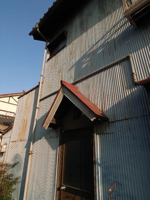 yuraku1433.jpg