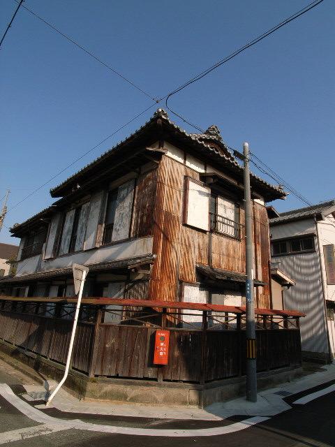 yuraku1434.jpg