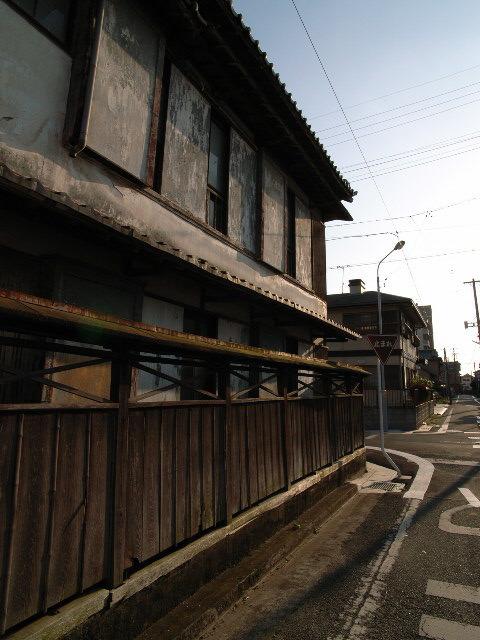 yuraku1435.jpg