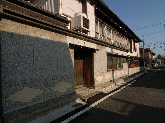 yuraku1436.jpg