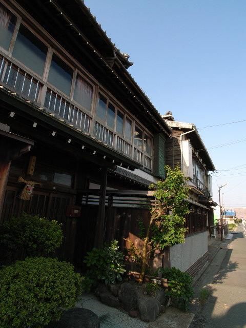 yuraku1437-1.jpg