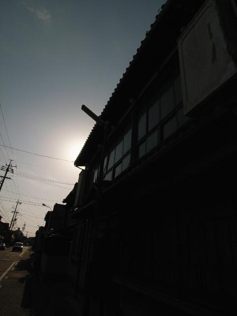 yuraku1441.jpg