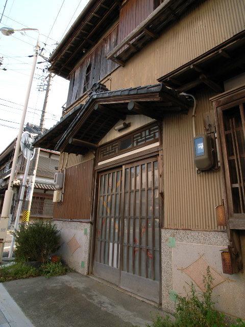 yuraku1443.jpg