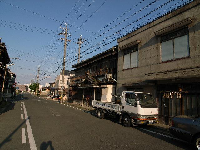 yuraku1444-1.jpg