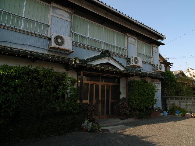 yuraku1446.jpg