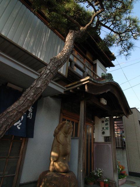yuraku1447.jpg