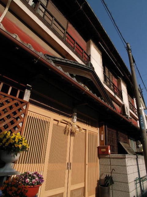 yuraku1454.jpg