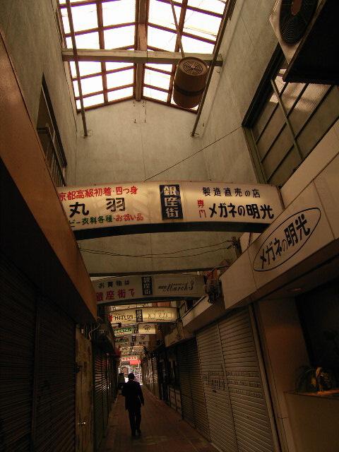 yuraku1526.jpg