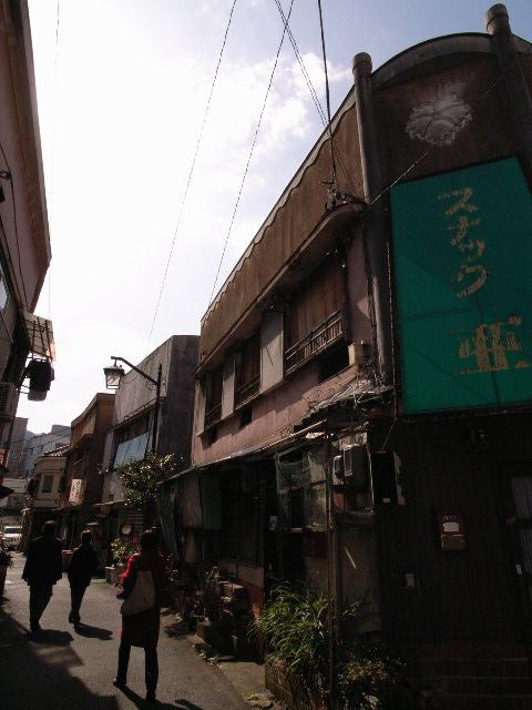 yushima2752.jpg