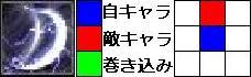 080407-2-1.jpg