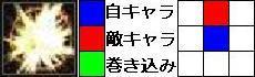 080407-2-2.jpg