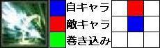 080407-2-3.jpg