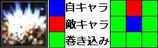 080407-3-1.jpg