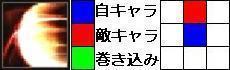 080407-3-3.jpg