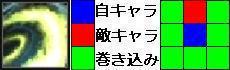 080407-4-1.jpg