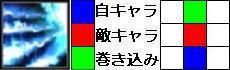 080407-4-2.jpg