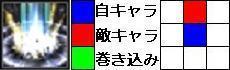 080407-4-3.jpg