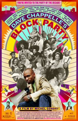 block-party-dave-chappelle-s.jpg