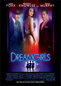 dreamgirls-poster2.jpg