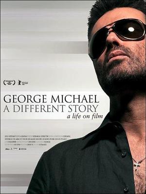 george_story.jpg