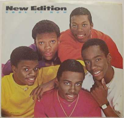 newedition72300.jpg