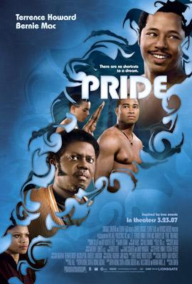 pride_posterbig.jpg