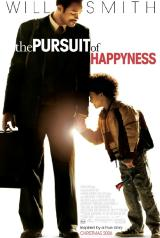 pursuit-happyness-poster.jpg