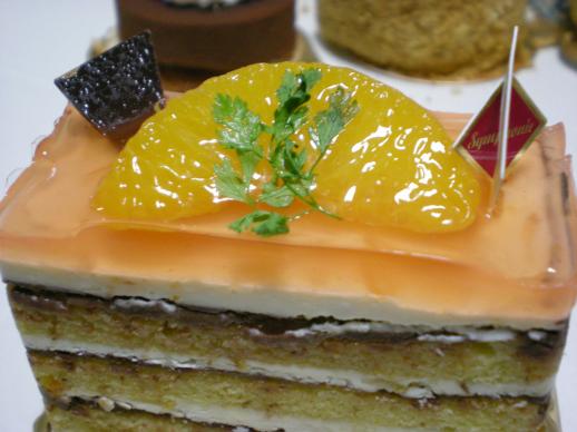 cake38.png