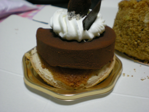 cake39.png