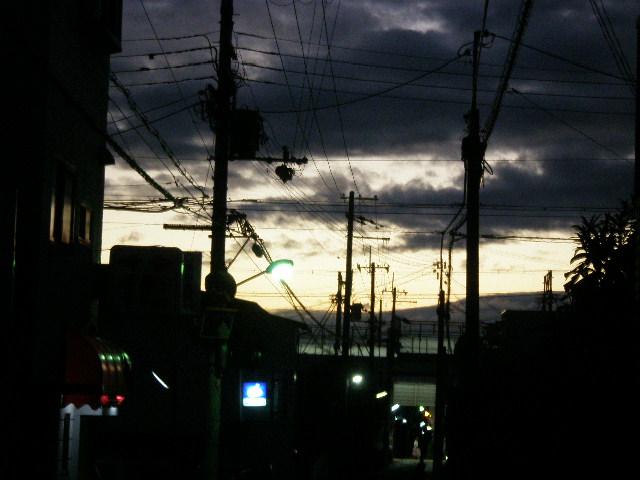 P9197076.jpg