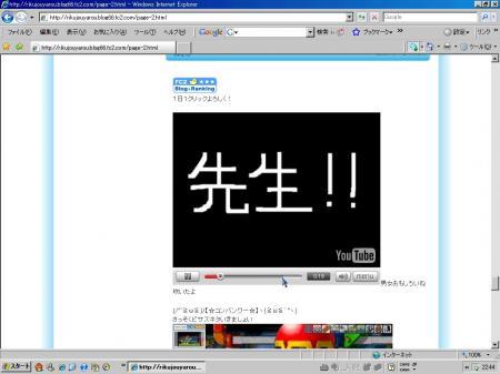 動画DL1