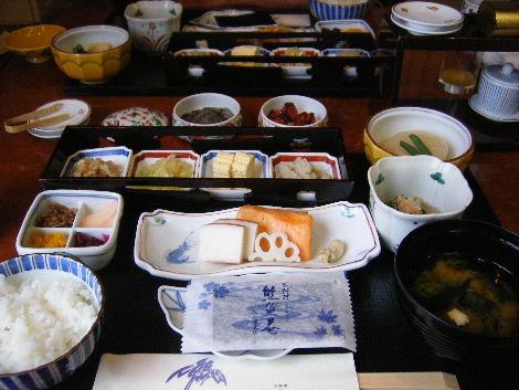 2008_0608横浜多摩川兵庫島自由が丘0001