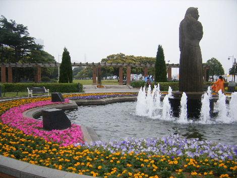 2008_0608横浜多摩川兵庫島自由が丘0003
