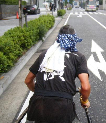 2008_0608横浜多摩川兵庫島自由が丘0005