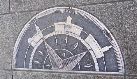 2008_0608横浜多摩川兵庫島自由が丘0010