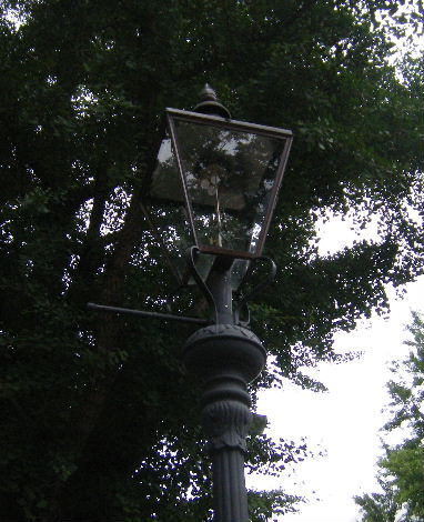 2008_0608横浜多摩川兵庫島自由が丘0012