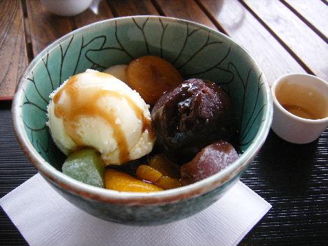 2008_0608横浜多摩川兵庫島自由が丘0028